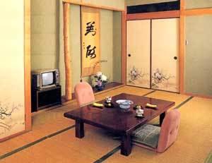 14270_room.jpg
