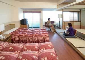 4821_room.jpg