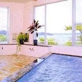 7622_bath.jpg